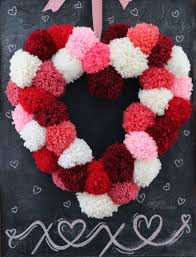 Valentine S Day Dance Decorations Ideas by The 25 Best Valentine Decorations Ideas On Pinterest Diy