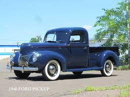 1940 ford truck pictures 1940 ford forge motorcars inc