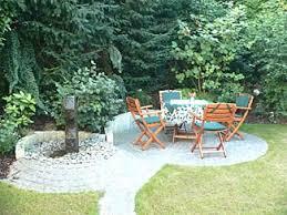 garten und landschaftsbau hamm werterhaltende pflege garten und landschaftsbau helm gmbh hamm