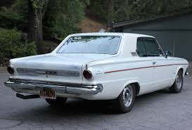 1963 dodge dart gt for sale on bat auctions sold for 6 200 on