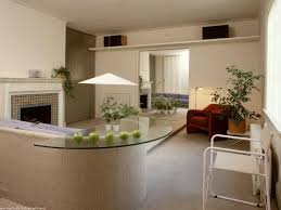 Diy Apartment Ideas Home Design Tiny Floor Plans House And More With 85 Wonderful
