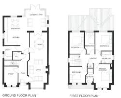 2 5 bedroom house plans five bedroom house plans modest 5 bedroom house plans regarding five