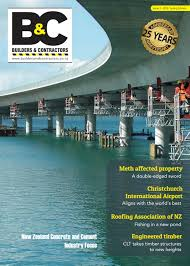 Builders U0026 Contractors Magazine Spring 2016 By Markat Issuu