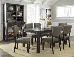 signature design by ashley gavelston casual dining room group signature design by ashley gavelston casual dining room group ahfa casual dining room group dealer locator