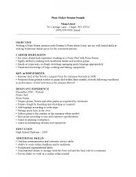 Accounting Intern Resume Examples by Resume Objective Statement Definition Walnut Church Of Christ