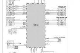 e46 wiring diagram pdf wiring diagram