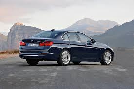 bmw imperial blue metallic 2012 bmw 3 series sedan look cars com