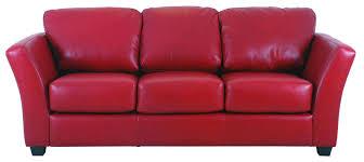 Aged Leather Sofa Blog U2039 U2039 The Leather Sofa Company