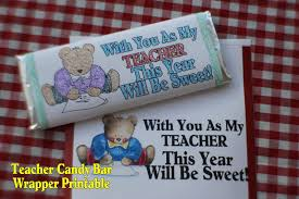free teacher coloring candy bar wrapper printable everyday parties