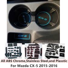 mazda products mazda cx5 door gate slot pad promotion shop for promotional mazda