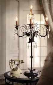 arhaus chandelier chandelier rustic arhaus chandelier hanging light fixtures