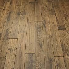 handscraped whiskey oak solid wood flooring direct wood flooring