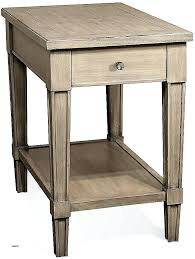 wedge shaped end table side tables chairside table with drawer end tables designs table