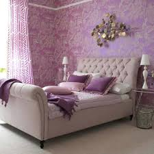 bedroom ideas old hollywood decor bedroom old hollywood glamour hollywood regency bedroom ideas fascinating lavender hollywood regency bedroom lavender hollywood regency bedroom 74