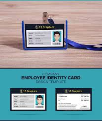 templates free cover letter examples for resume membership