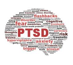 light therapy for ptsd hope for ptsd using led light therapy grand rapids natural health