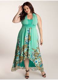 what is a maxi dress plus size maxi dresses