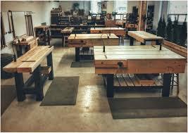 wood shop about us the unplugged woodshop toronto