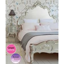 French Bedroom Furniture Sets by China Luxury Bedroom Set Cb242 China Bed Bedroom Set For Luxury