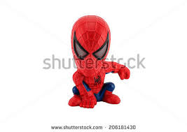 spider man cartoon stock images royalty free images u0026 vectors