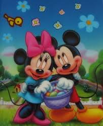easter mickey mouse mickey and minnie images easter mickey mouse and minnie mouse