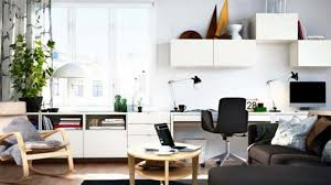 Ikea Home Office Ideas by Ikea Home Interior Design Picture On Brilliant Home Design Style