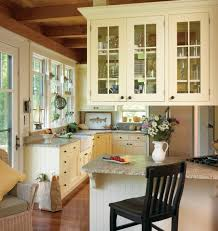 kitchen cabinets decorating ideas for a french country kitchen