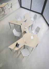 modular structurex meeting table rencontre meeting table