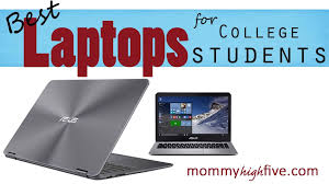 best laptops for college students this black friday deals the 5 best budget kid u0027s tablets of 2017
