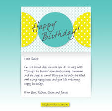 Card For Business Cards Corporate Birthday Ecards Employees U0026 Clients Happy Birthday Cards