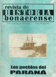 tomo 1 buenos aires argentina elbibliotecom by mundo hispano