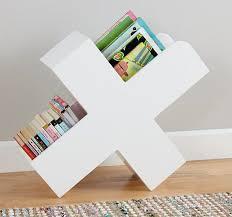 Space Saver Bookcase 78 Best Children U0027s Hospital Playroom Images On Pinterest