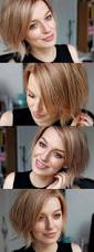 short hairstyles for women over 50 with thick hair 27 best short haircuts for women hottest short hairstyles
