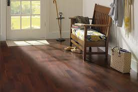 specials all flooring usa orlando fl