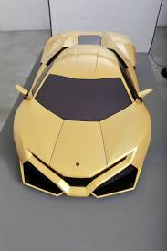 lamborghini countach replica the 25 best lamborghini replica ideas on pinterest lamborghini