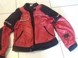 dri rider motorbike gloves jackets u0026 coats gumtree australia