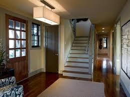 dream home interior design design ruin nature england uk
