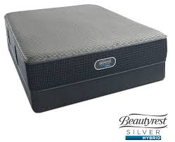 queen mattress sets value city furniture