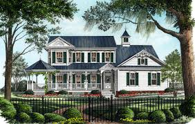 house plan 86246 at familyhomeplans com