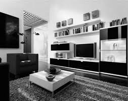 sofa sofas black and white colors enchanting sofas black and