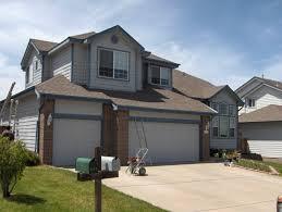 100 house exterior paint colors ideas exterior great