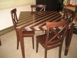 fred meyer dining table solid fred meyer wood dining table dining table design ideas