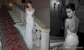 berta wedding dresses berta wedding dresses prices wedding dresses wedding ideas and