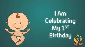 animated birthday e invitations by snap