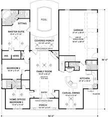 165 best house plans over 1800 sq ft images on pinterest house