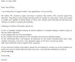 visa invitation letter template i and designs invitation letter to