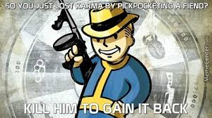 Fallout New Vegas Memes - fallout new vegas memes best collection of funny fallout new
