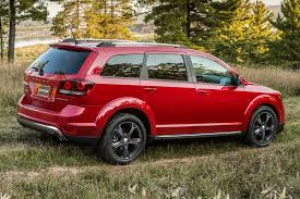 jeep journey 2015 2016 dodge journey vin 3c4pddag5gt125188 autodetective com