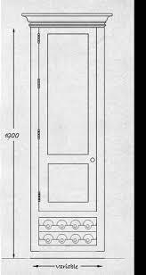 Single Door Pantry Cabinet Pantry Cabinet Single Door Pantry Cabinet With Mainstays Single