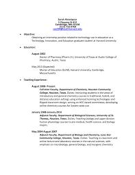 sarah alvanipour resume